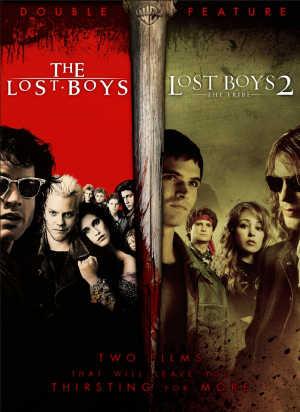 Lost Boys 2