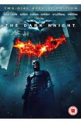 Get Batman:The Dark Knight Just 11.99associated image