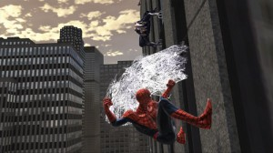 Spider-Man: Web of Shadowsassociated image