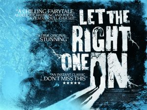 let the right one in book download