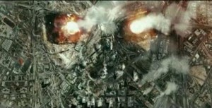 Terminator Salvation Trailerassociated image