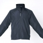 Jacket Competition Prize