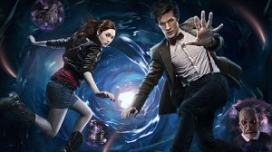 Doctor Who 2010 – The Story So Farassociated image