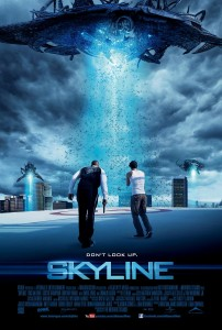 Skyline – Trailerassociated image