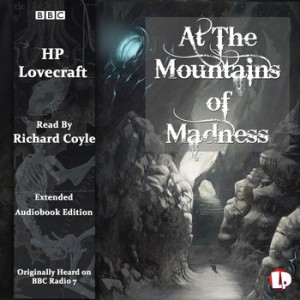 At The Mountains Of Madness band name     by Richard Coyle