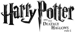 Harry Potter Fans Asked To Choose Blu Ray Art Workassociated image