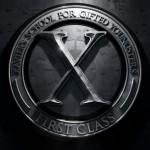X-Men UK logo