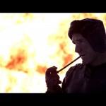 Age Of Dragons - Vinnie Jones