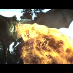 Age Of Dragons - FIRE