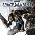 Warhammer® 40,000®: Space Marine® XBox360 Standard Edition