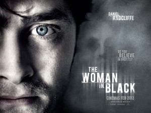 The Woman In Black Competition Winner Announcedassociated image