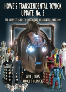 Complete Guide to Doctor Who Toys and Merchandiseassociated image