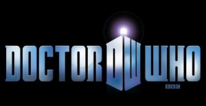 Doctor Who DVD / Blu Ray Chartassociated image