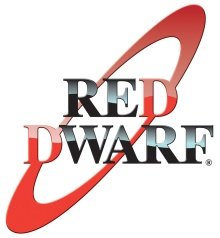 Red Dwarf – Back To Realityassociated image