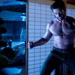 Wolverine Still With Hugh Jackman as The Wolverine