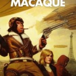 Ack-Ack Macaque Cover - Available Now.