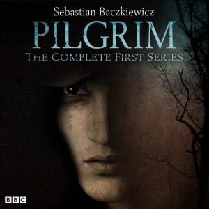 Pilgrim - Available from AudioGo