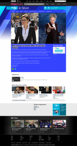 screencapture-bbc-co-uk-programmes-p04sz9h2-1487249010303