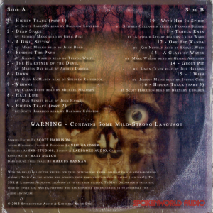 thirteen-back-cover-20001