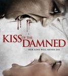 KISS OF THE DAMNED, a sly tongue-in-cheek tribute to old-school horror films from director Xan Cassavetes, on DVD on 27 January 2014