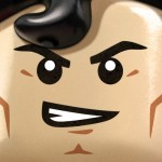 LEGO_CLOSE_UP_SUPERMAN_ONLINE_UK