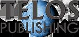 Telos Publishing