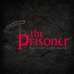 The Prisoner Due 2016 from Big Finish