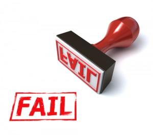 stamp-fail