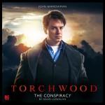 Torchwood: Conspiracy