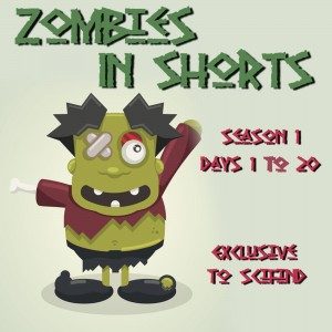 Zombies-In-Shorts-Cover-300x300