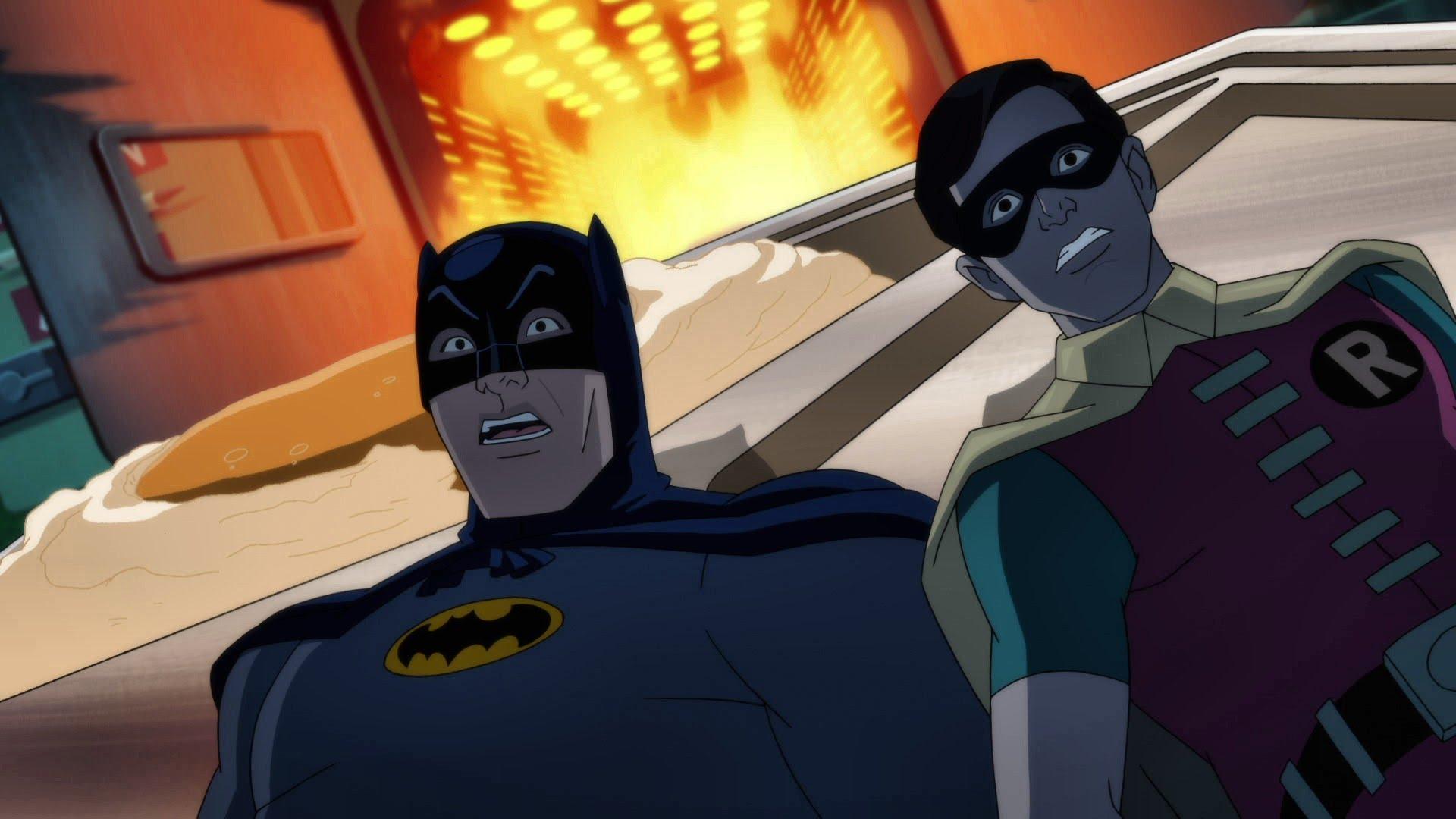 1966-batman-cartoon