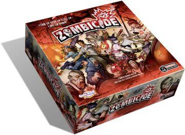 22416-zombicide-game-large