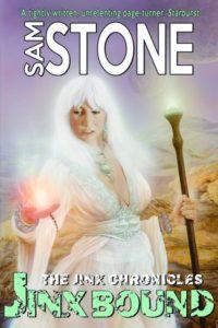 Jinx Bound Sam Stone