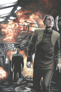 star-trek-ds9-comics-idw