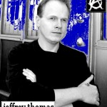 Jeffrey Thomas promo photo