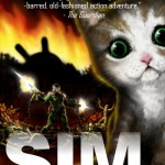 SIM by ANDY REMIC