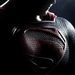 Henry Cavill Plays Clark Kent/Superman in MAN OF STEEL