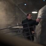 John Cenatiempo stars as 'Jeremy' in MECHANIC: RESURRECTION.