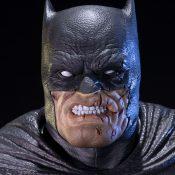 The Dark Knight Returns Batman DC Comics Statue