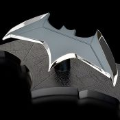 Batman Batarang DC Comics Prop Replica