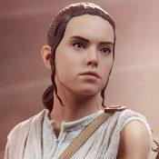 Rey Star Wars Premium Format(TM) Figure