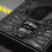 Alien The Weyland-Yutani Report Collectors Edition Alien Book