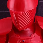 Praetorian Guard with Heavy Blade Star Wars Sixth Scale Figure
