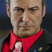 Saul Goodman Breaking Bad Sixth Scale Figure